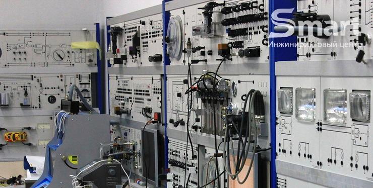 Профессиональный инструмент электрика в москве