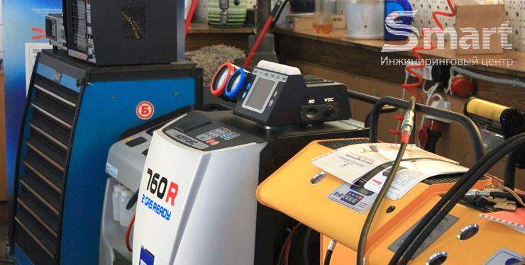 Обучение по электрике цены