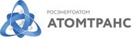 АО Атомтранс
