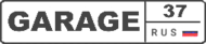 Гараж-37