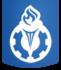Игримский политехнический колледж ХМАО