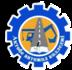 Актюбинский автомобильный дорожный колледж