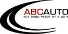 ABCauto