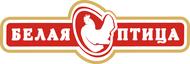 Белая птица Белгород