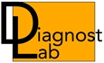 Diagnost Lab